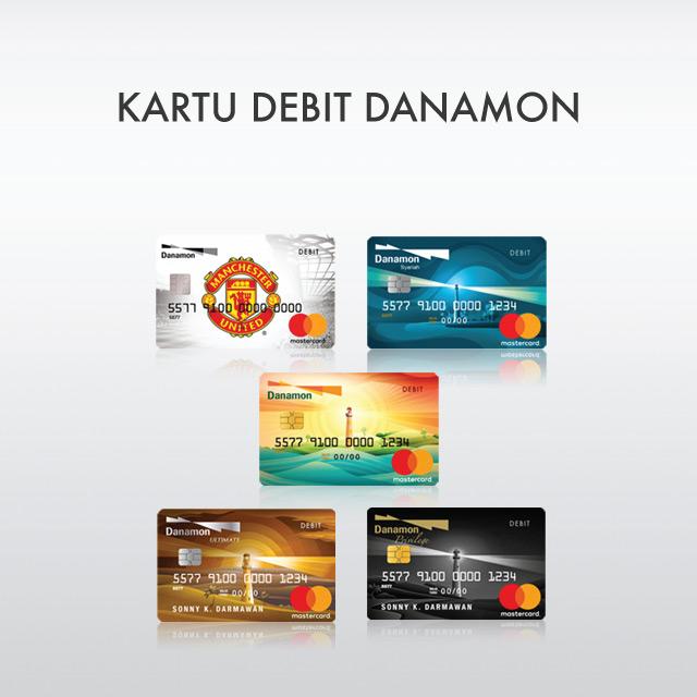 4 Hal Yang Harus Diketahui Tentang Kartu Kredit Bank Danamon