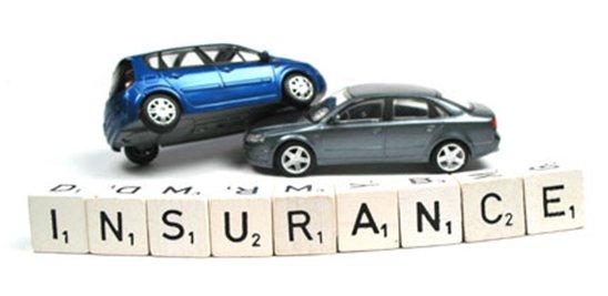 Jaminan Asuransi All Risk Terbaik Untuk Kendaraan