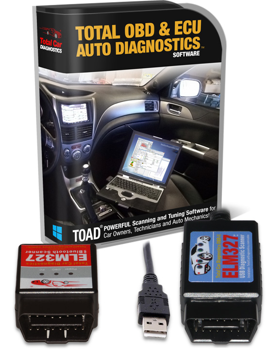 How To Tune A Car Amp : Tuning, Software:, Collection, [reviewed], Advisor