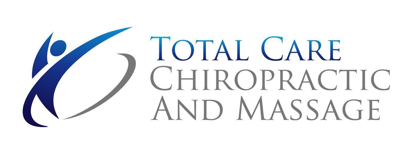 Total Care Chiropractor Regina