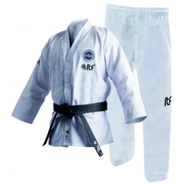 Adidas ITF