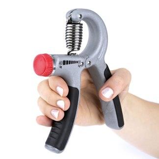 Adjustable Hand Gripper