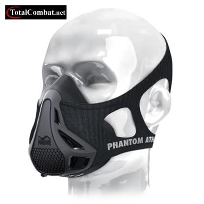 Phantom Training Mask