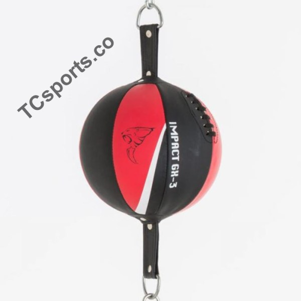 carbon claw speedball