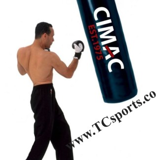 4ft Punch Bag