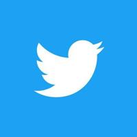 total combat at twitter