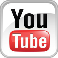 total combat sports on youtube