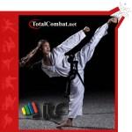ITF Taekwondo Suits