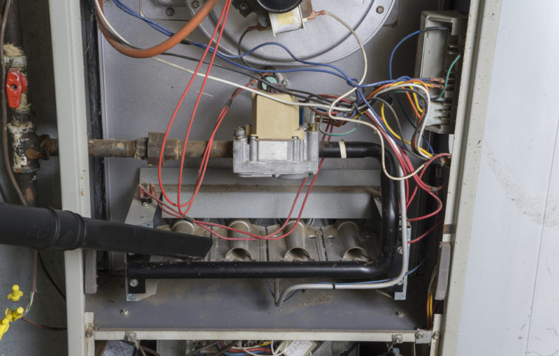gas furnace 2002 kia spectra fuel pump wiring diagram is my getting too old