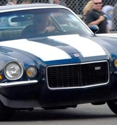 1970 chevy camaro chuck felten  [ 1600 x 600 Pixel ]