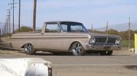 65-ranchero-full-custom-garage-1 copy - Total Cost Involved