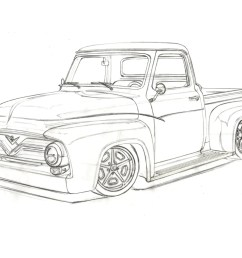revised f100 sketch 1 [ 1754 x 1275 Pixel ]