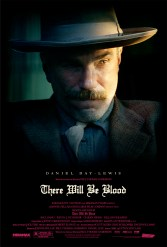 there-will-be-blood-daniel-day-lewis-movie-posters-_469417-8