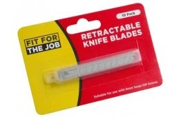 10pk-blades-for-sok09-snap-off-knife