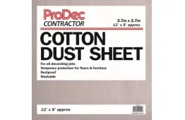 12-x-9-contractor-cotton-twill-dust-sheet