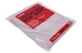 24-x-3-cotton-twill-dust-sheet