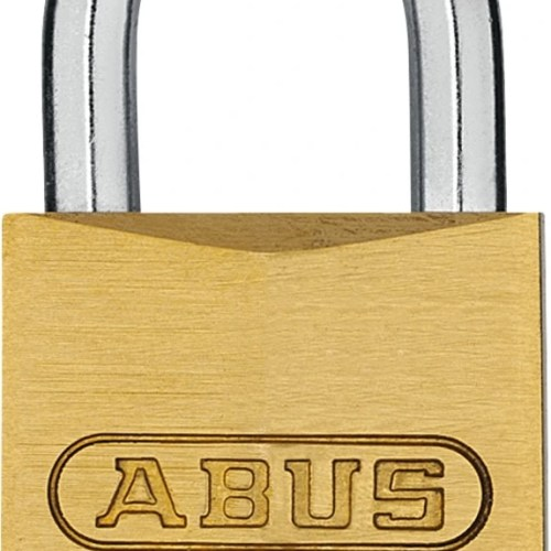 Abus-Premium-Padlock-Brass-65-Series-20mm