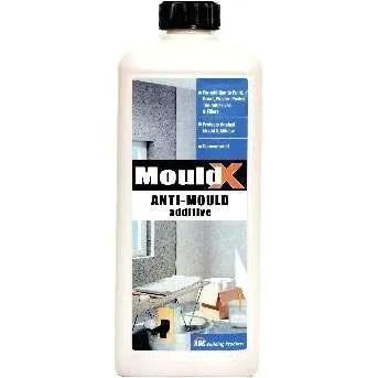 Arc-Mould-X-Anti-Mould-Additive-1-Litre