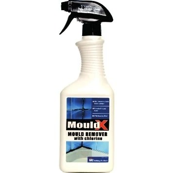 Arc-Mould-X-Mould-Remover-With-Chlorine-750ml