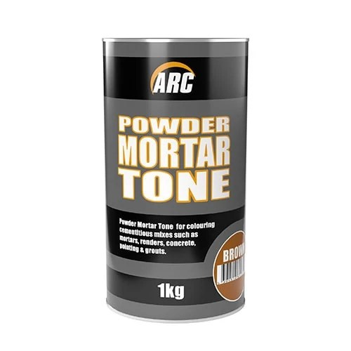 Arc-Powder-Mortar-Tone-Brown