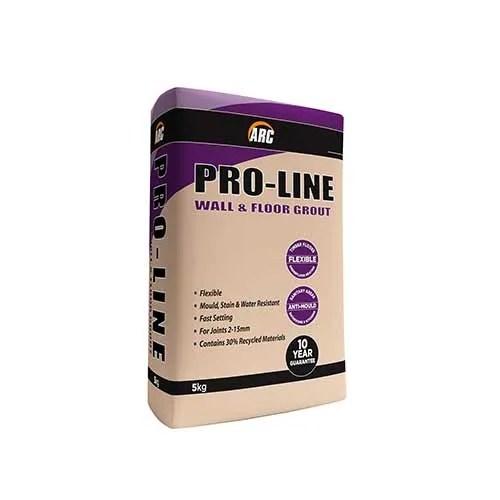 Arc-Pro-Line-Grout