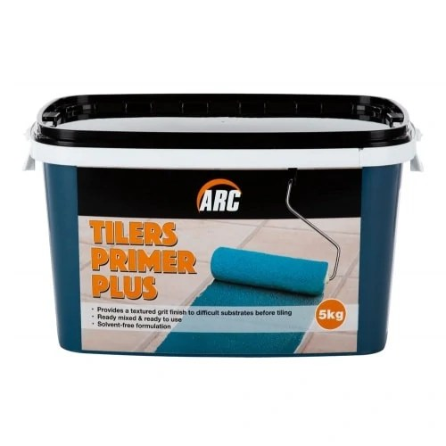 Arc-Tilers-Primer-Plus-5kg