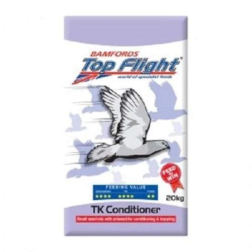 Bamfords-Top-Flight-TK-Conditioner-Pigeon-Corn-20kg