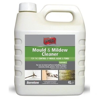 Barrettine-Knock-Out-Mould-Mildew-Cleaner-4-Litre