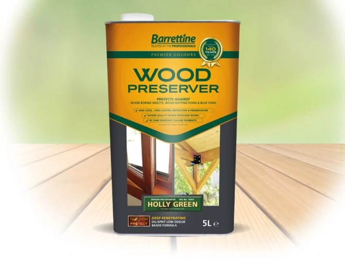 Barrettine-Wood-Preserver-Holly-Green-5-Litre