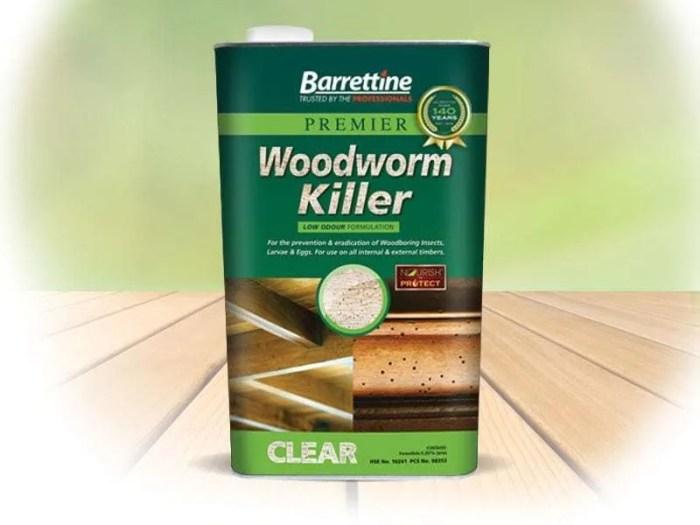 Barrettine-Woodworm-Killer-Treatment-250ml