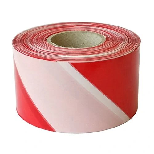Barrier-Tape-Red-White