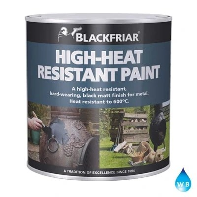 Blackfriar-High-Heat-Resistant-Paint-Black-500ml-