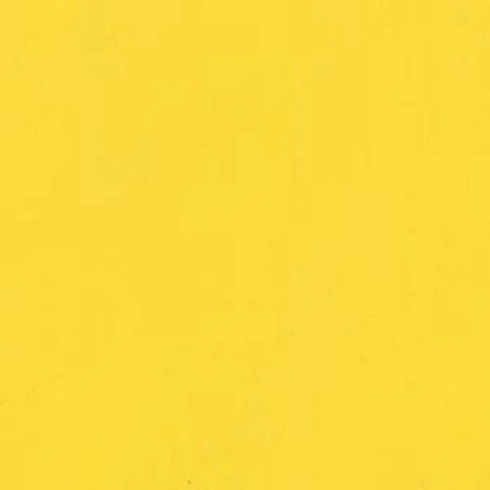 Blackfriar-Professional-Anti-Slip-Floor-Paint-Yellow