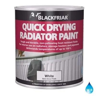 Blackfriar-Quick-Drying-Radiator-Paint-White-