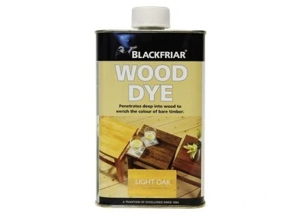 Blackfriar-Wood-Dye-250ml