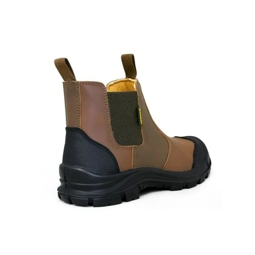 Cargo-Dealer-Safety-Boot-Brown-1