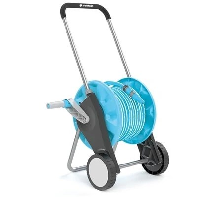 Cellfast-Compact-Hose-Cart-Set-0.5-inch-x-20m