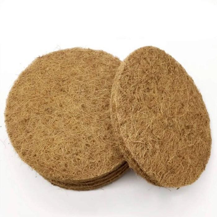 Coconut-Fiber-Nesting-Mat-10pk-9