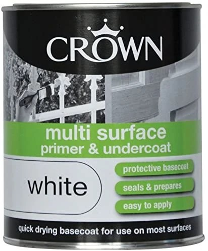 Crown-Quick-Dry-Multisurface-Primer-Undercoat-White