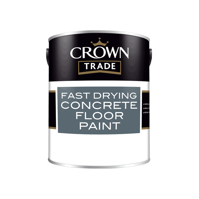 Crown-Trade-Fast-Drying-Concrete-Floor-Paint-Red-5-Litre