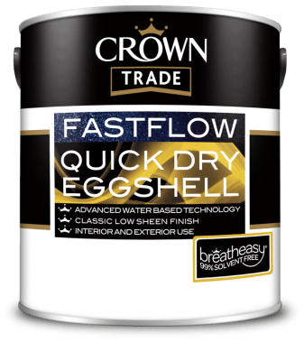 Crown-Trade-Fastflow-Quick-Dry-Eggshell