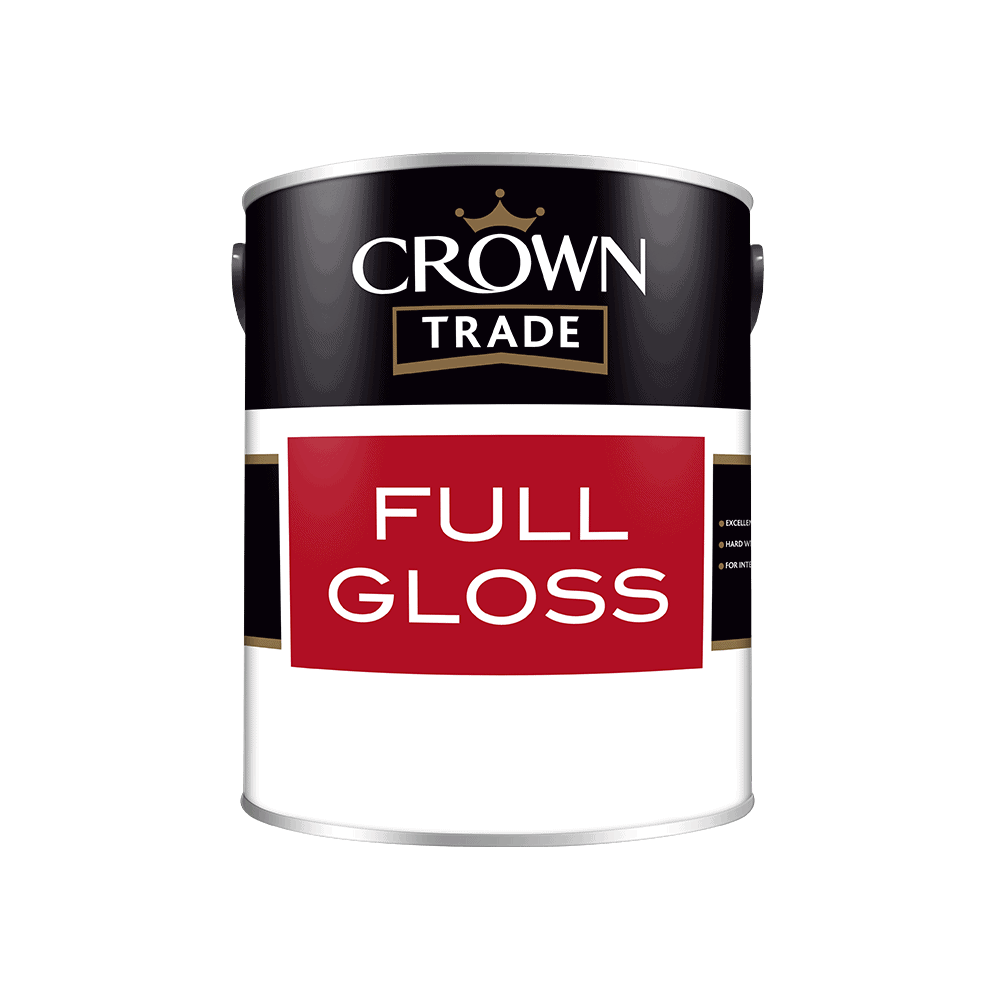 Crown-Trade-Full-Gloss