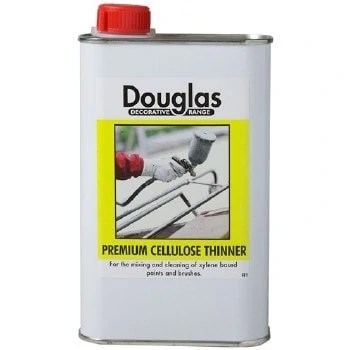 Douglas-Cellulose-Thinners-500ml