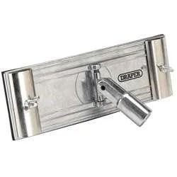 Draper-Aluminium-Pole-Sander-Head