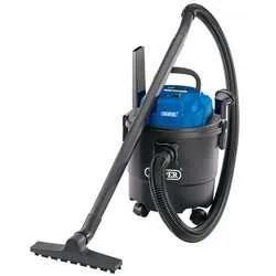 Draper-Wet-Dry-Vacuum-Cleaner-15-Litre-1250w