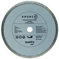 Dronco-Quality-GRF-Tile-Cutting-Disc-115mm