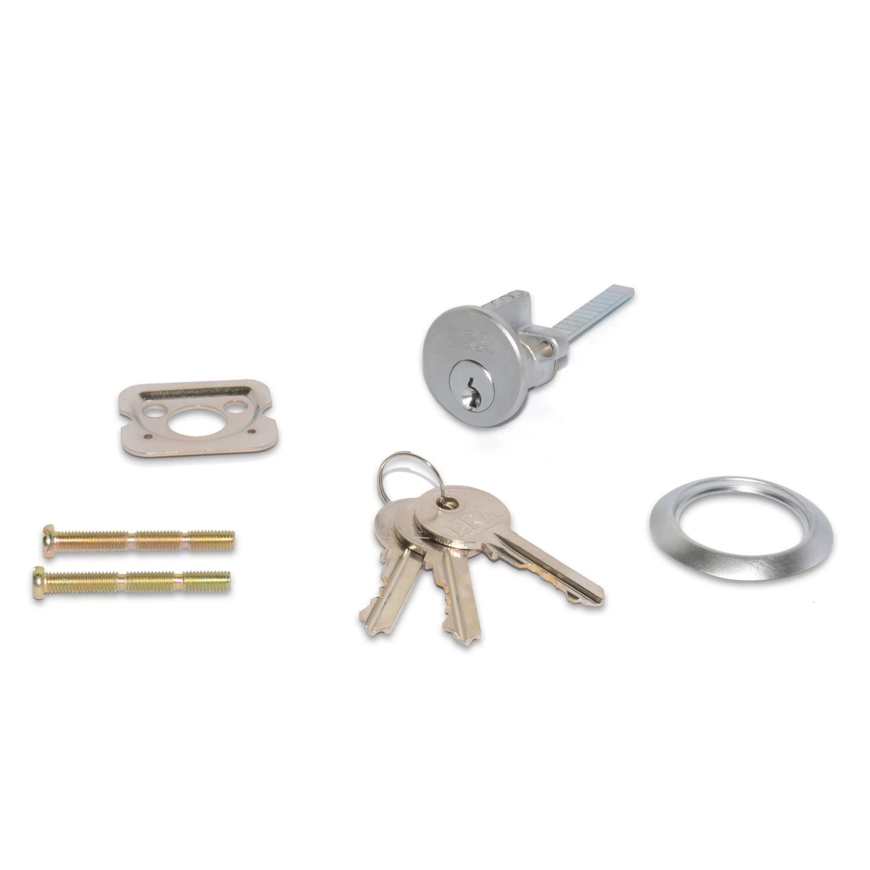Era-Replacement-Rim-Cylinder-5-Pin-Satin-Silver