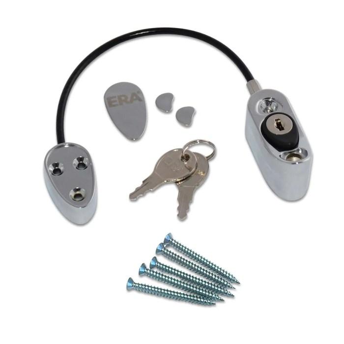 Era-Safety-Locking-Restrictor-Chrome