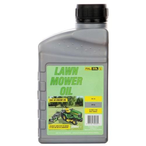 Falzol-Lawnmower-Oil-1-Litre