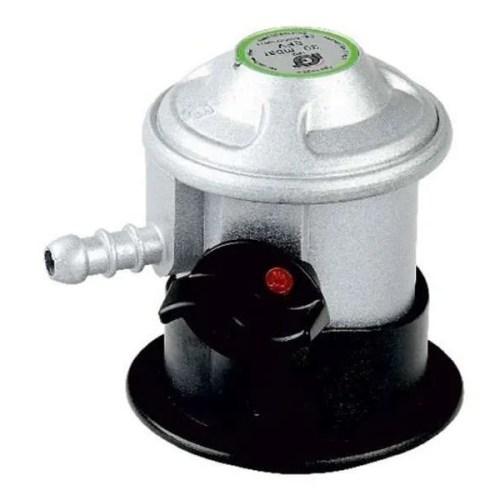 IGT-Jumbo-Low-Pressure-Gas-Regulator-Standard-Type-A235IS